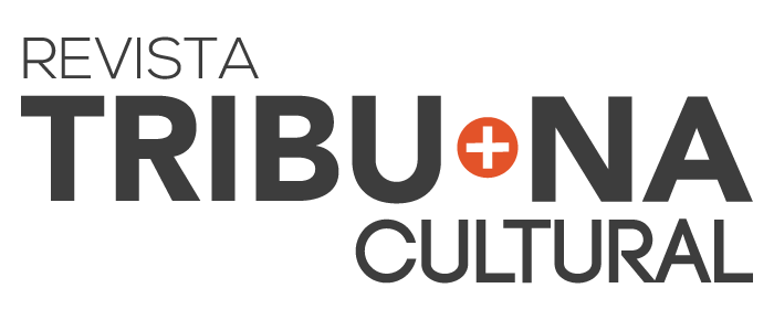 Revista Tribu+na Cultural
