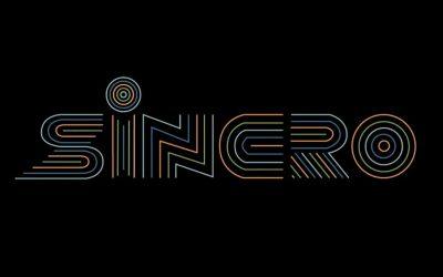 Inicia SINCRO, un espacio para el videoclip y el cine musical en todos sus géneros