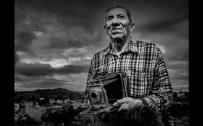 Tribuna Cultural es arte; concurso fotográfico con nuestro aliado Zona Cinco