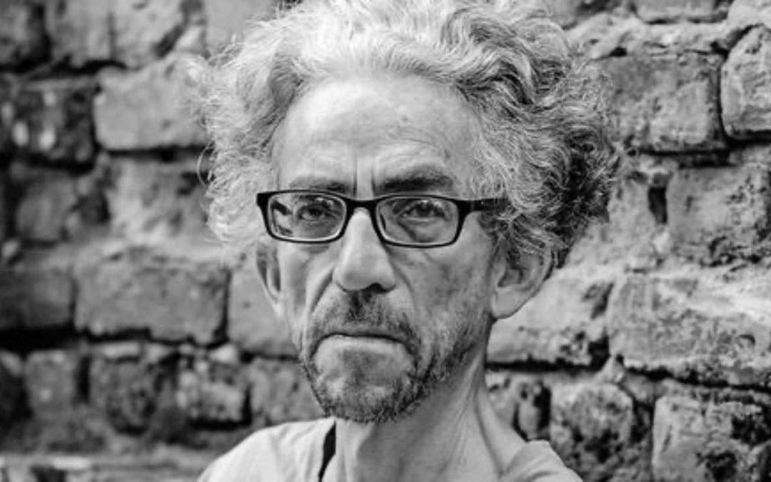 Homenaje a Antonio Caro