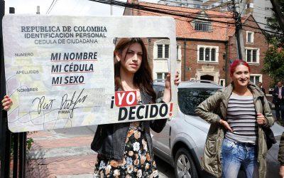 Interrupción voluntaria del embarazo: una lucha que parece no tener fin