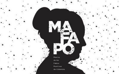 MAFAPO: Aspiraciones de verdad y transparencia